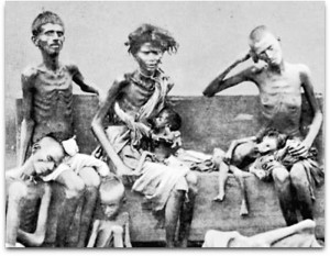 indian-people-in-starvation