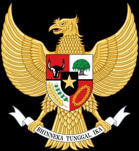 National_emblem_of_Indonesia